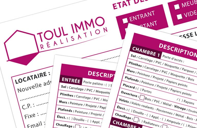 Toul Immo Réalisation : aide location, home staging