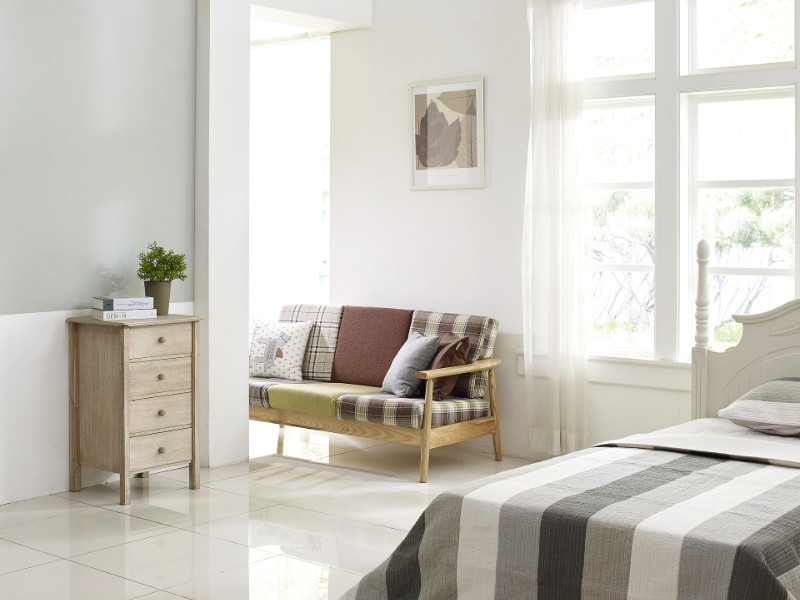 Home staging et décoration sur Toulouse