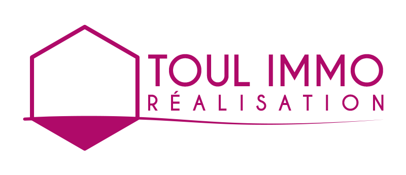 Toul Immo Réalisation : diagnostics immobilier, diagnostic contrat location, castanet-tolosan