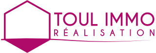 Toul Immo Réalisation : seysses, diagnostics immobilier, diagnostic contrat location