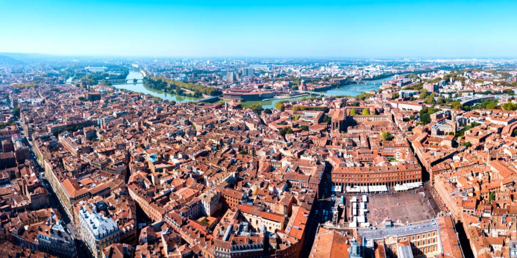 Les évolutions du secteur de la location immobilière sur Toulouse